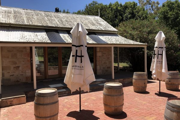 Clare-walking-tours-wellness-walks-Clare-Valley-womens-walking-group-winery